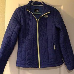 North Face  Jacket 💙